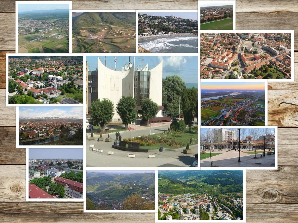 bratske-opštine-i-susreti-varvarin