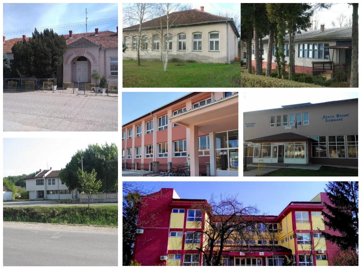 osnovne-škole-opštine-varvarin-temnić