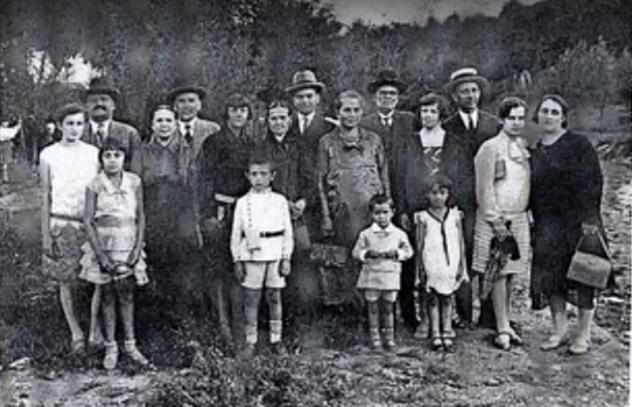 cincarske-porodice-varvarina-polet-varvarina