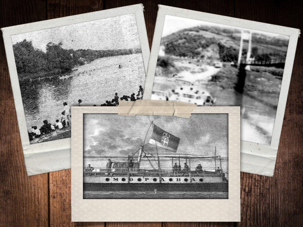 plovna-prošlost-morave-reka-morava